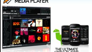 Winamp e Shoutcast são ressuscitados pela mão da Radionomy