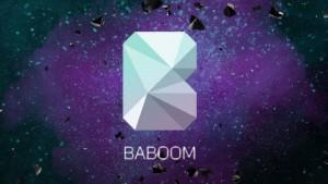 Kim Dotcom, do MEGA, apresenta seu próprio serviço de música Baboom