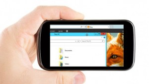 5 motivos para usar o Windows no iPad, iPhone e Android