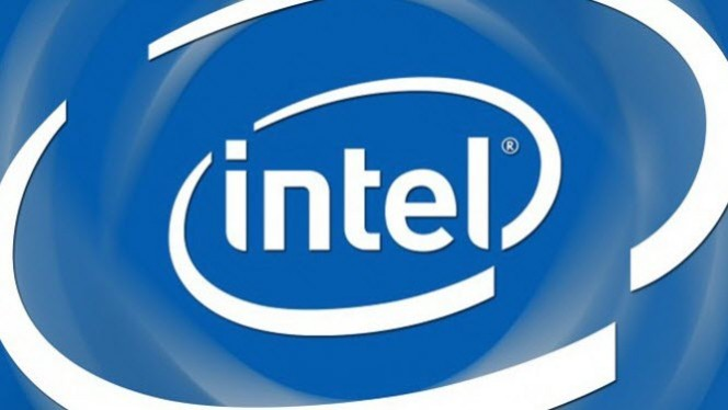 Intel muda nome do antivírus McAfee para Intel Security