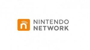 Nintendo pretende lançar serviço similar ao Steam para smartphones