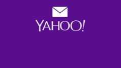 Yahoo! Mail sofre tentativa de ataque generalizado