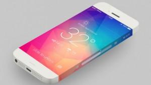iOS 8 pode trazer centro de controle da saúde do usuário