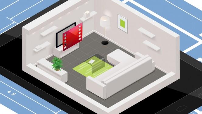 Guia de uso Android: ver filmes no tablet