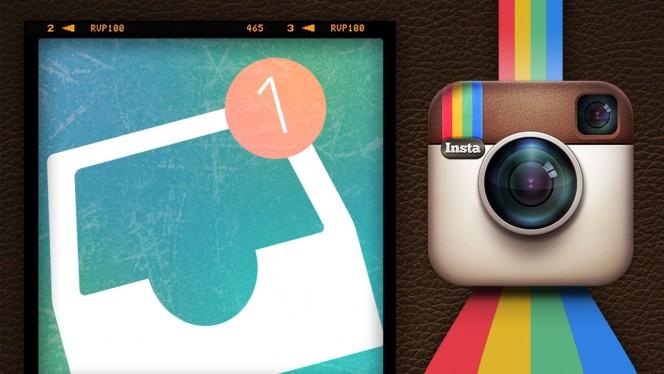 Tudo sobre o Instagram Direct