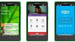 MWC 2014: Nokia pretende lançar celular com Android