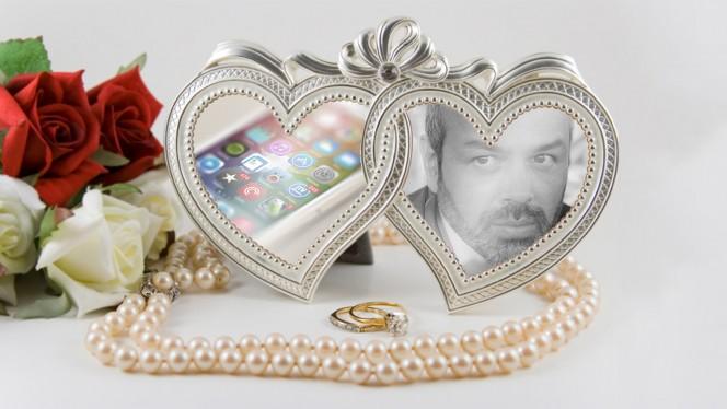 Seis provas que mostram se você está apaixonado por um aplicativo