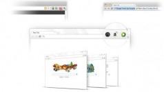 Chrome 33 bloqueará extensões fora da Chrome Web Store