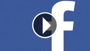 Como parar a reprodução automática de vídeos do Facebook