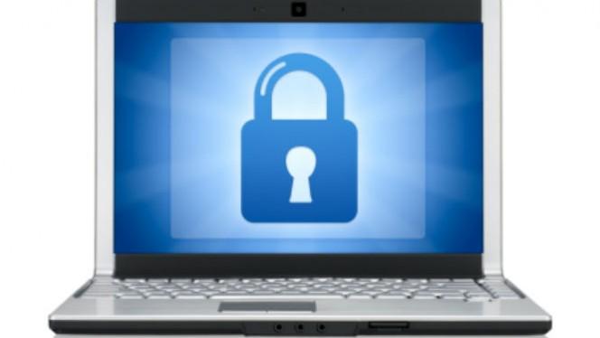Dicas para se proteger contra os criminosos virtuais em 2014