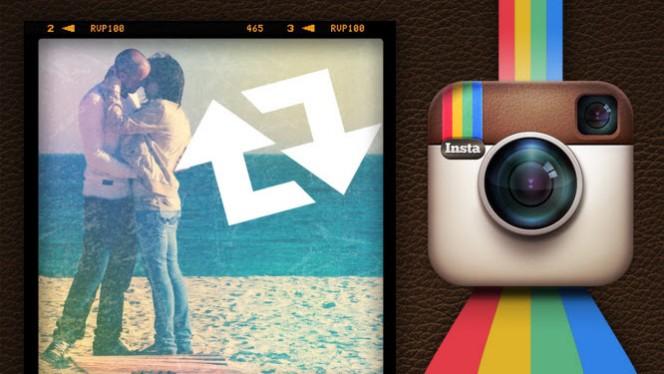Tudo sobre o Instagram: como republicar fotos de outras pessoas