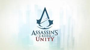 [Trailer] Próximo Assassin's Creed será ambientado na Revolução Francesa