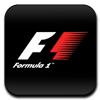 Formula 1 Live Timing