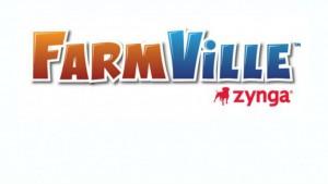 FarmVille voltará como um jogo independente para smartphones e tablets