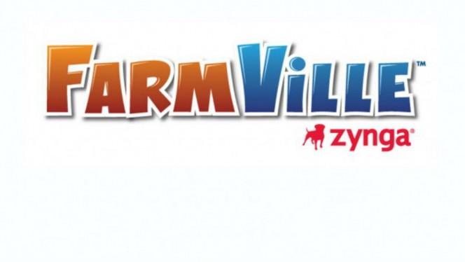 Farmville 2 02