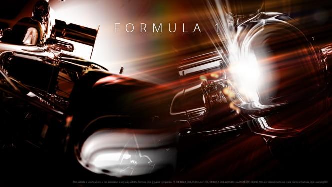 Os melhores apps para acompanhar a temporada 2014 da Fórmula 1