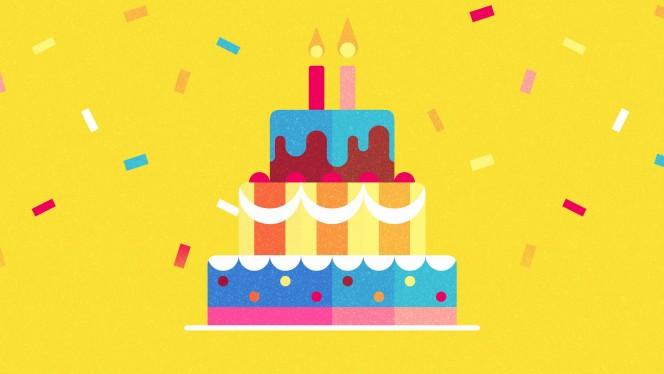 Aniversário Google Play com descontos em livros