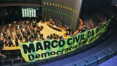 Marco Civil descomplicado: principais pontos e as mudanças na prática