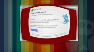 Cuidado com as extensões do Chrome…elas podem morder