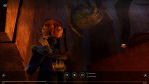 VLC Media Player finalmente está disponível para Windows 8