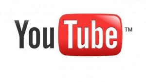 Rumor: Google pretende lançar uma versão do YouTube para crianças