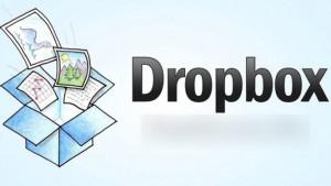 Dropbox vai permitir alternar entre contas pessoal e profissional