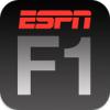 Apps para acompanhar a Fórmula 1 - ESPNF1