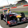 Ícone Fórmula 1 2013