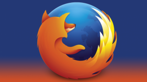 Firefox 28 chega à versão estável sem grandes novidades