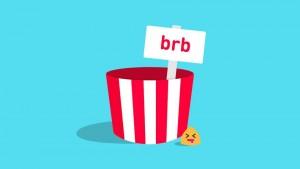[Atualizado] Popcorn Time volta a ficar online depois de ser deletado