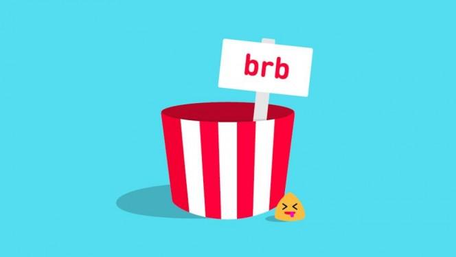 header-popcorn