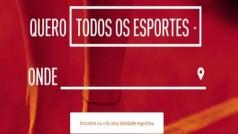Joga+1: o site do Google que vai (tentar) tirar você da frente do PC