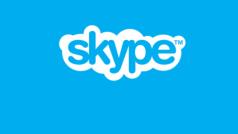 Internautas podem utilizar Skype a partir de cartões pré-pagos