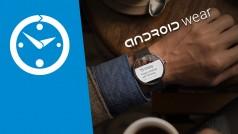 Firefox, 2048, Google Maps e Android Wear no Minuto Softonic desta semana