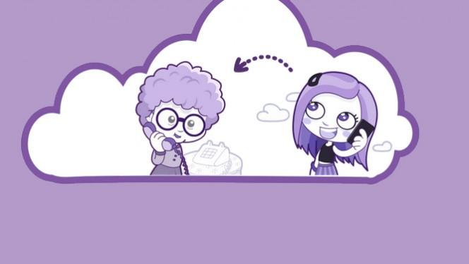 Como usar o Viber Out para fazer ligações grátis