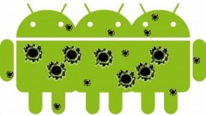 Novo recurso do Android detecta apps contaminados por vírus