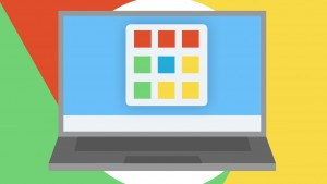 Apps do Chrome para desktop: feitos para muitos, mas não para todos