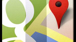 Como usar o Google Maps para chegar aos estádios da Copa com transporte público