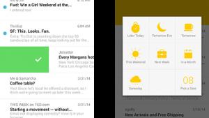 Dropbox lança Mailbox para Android e versão para Mac será testada em breve