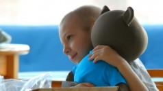 Veja como a Tecnologia leva alegria da maneira mais simples na luta contra o câncer