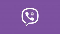 Viber encerra a promoção de ligações gratuitas a partir do seu aplicativo