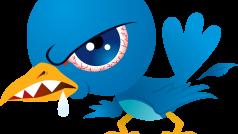Piada via Twitter rende prisão para adolescente na Holanda