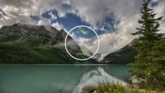 Google quer aperfeiçoar a experiência fotográfica do Android