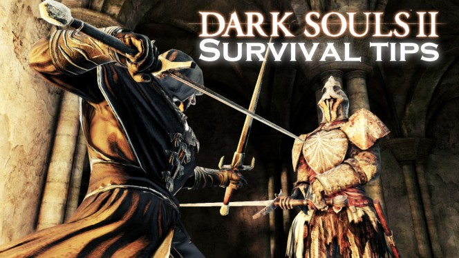 ds_survival