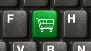 E-commerce brasileiro terá frete grátis durante toda a sexta-feira