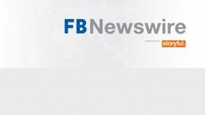 FB Newswire: a agência de notícias em tempo real do Facebook
