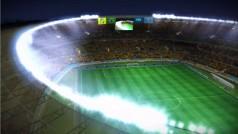 Game oficial da Copa do Mundo chega hoje ao Brasil via download