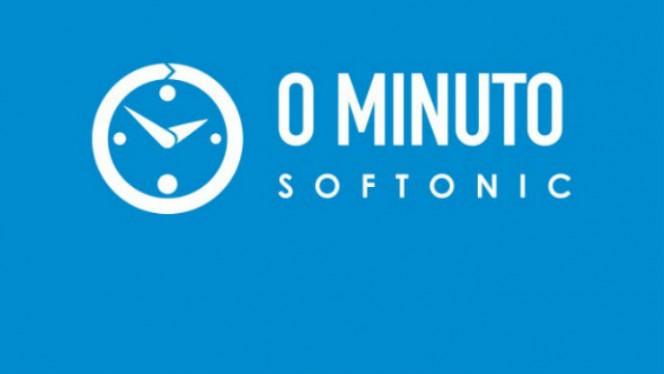 header minuto softonic br