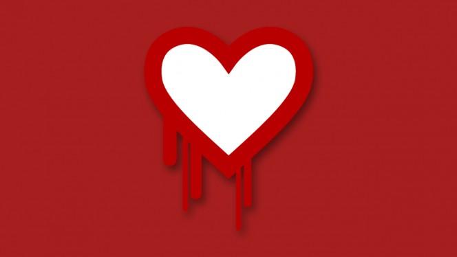 Você sabe o que é o Heartbleed?