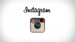 Instagram quer tornar sua experiência de navegação mais pessoal